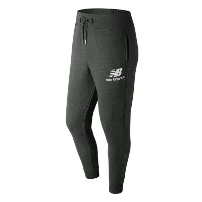 Pantalon New Balance Essential Jogging