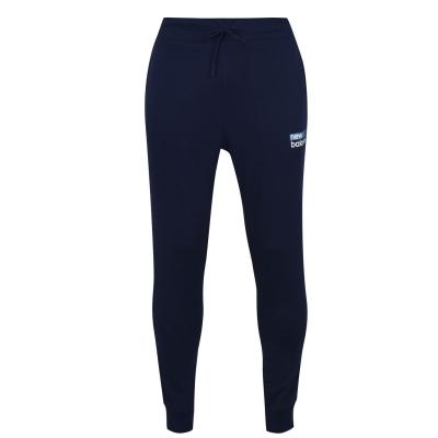 Pantalon New Balance Logo Jogging barbat