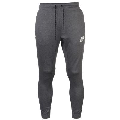 Bluza Nike A15 Joggers barbat