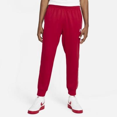 Nike Sportswear Joggers barbat