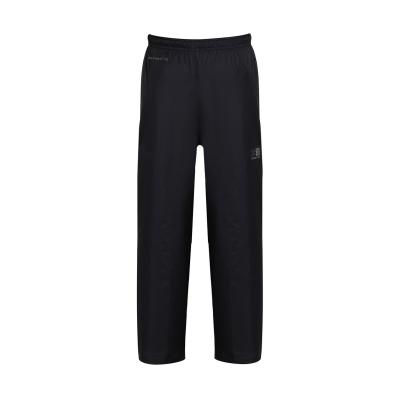Pantalon Karrimor Sierra copil
