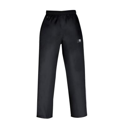 Pantalon Karrimor Sierra dama