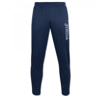 Pantalon Navy Combi Long Joma