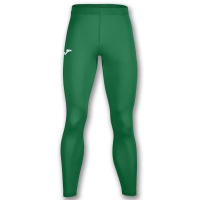 Pantalon Long Brama Green Joma