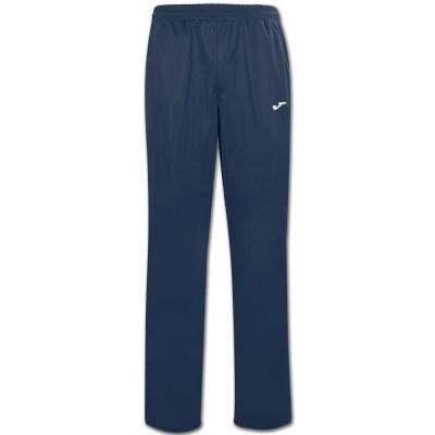 Pantalon Cannes Ii Long Navy Joma