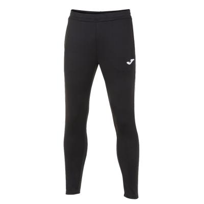 Pantalon Classic Long Black-white Joma