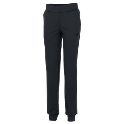 Pantalon Long Katy Black dama Joma