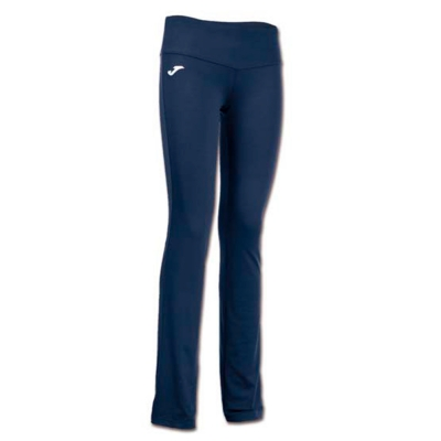 Pantalon Spike Long Dark Navy Joma