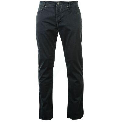 Pantalon Combat Mac Arne barbat