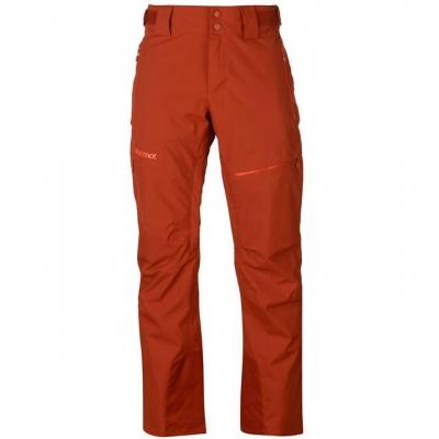 Pantalon Marmot Layout Waterproof barbat