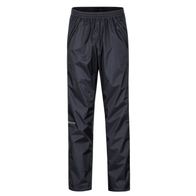 Pantalon Combat Marmot PreCip Walking barbat