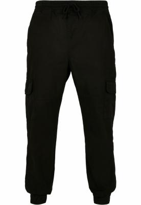Pantalon Military Jogg Urban Classics