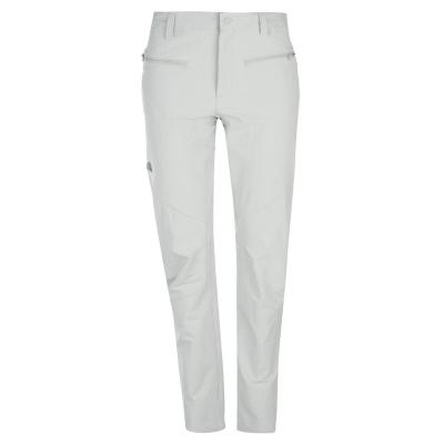 Pantalon Millet Lepiny Walking dama