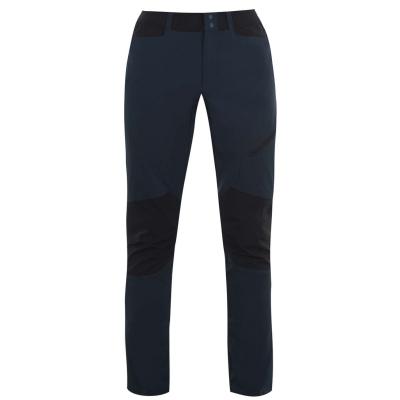 Pantalon Millet Onega Walking barbat