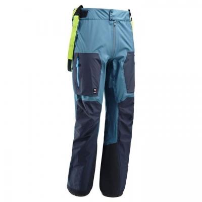 Pantalon Millet Trilogy GTX Pro barbat