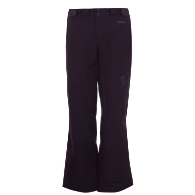 Pantalon Combat Mountain Hardwear Cloud GTX dama