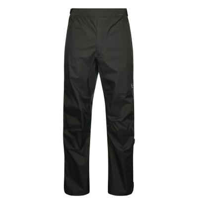 Pantalon Combat Mountain Hardwear Exposure 2.5 barbat