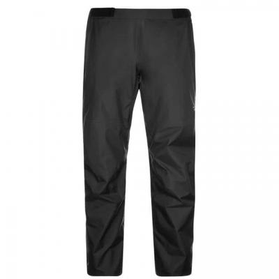 Pantalon Mountain Hardwear Hardware Exposure 2