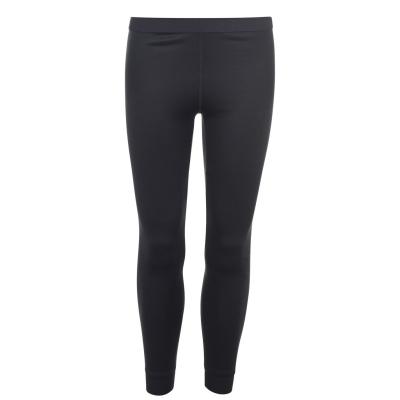 Pantalon Corp Campri dama