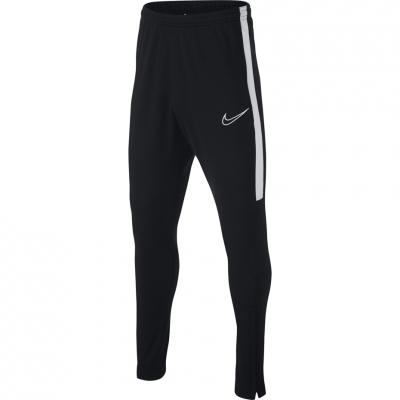 Pantalon 's Nike B Dry Academy black AO0745 010 copil