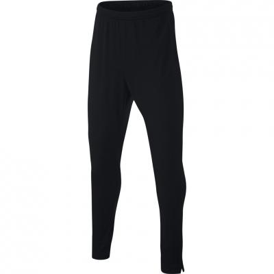 Pantalon 's Nike B Dry Academy black AO0745 011 copil