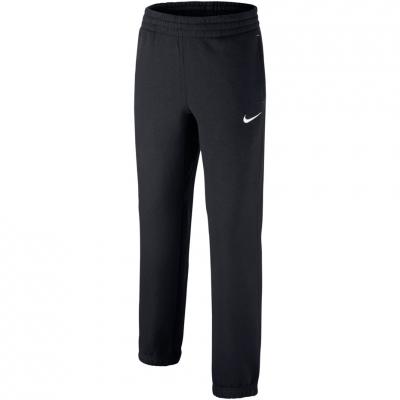 Pantalon Nike B N45 Core BF Cuff black 619089 010 copil