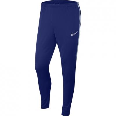 Pantalon Nike Dri-FIT Academy blue AJ9729 455