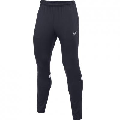 Pantalon Nike Dri-FIT Academy navy blue CW6124 451 copil
