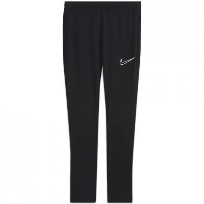 Pantalon Nike Dri-FIT Academy for Black CW6124 010 copil