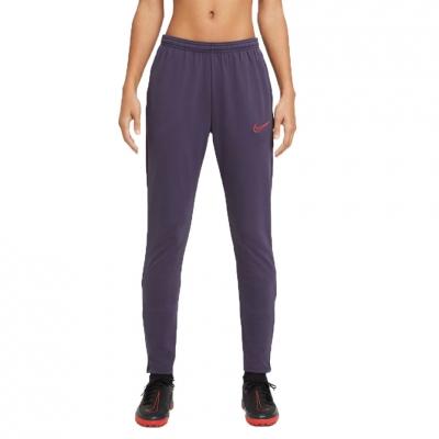 Pantalon Nike Dri-FIT Academy 's purple CV2665 573 dama