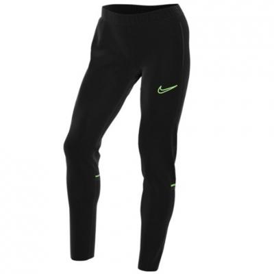 Pantalon Nike Dri-FIT Academy 's black CV2665 011 dama