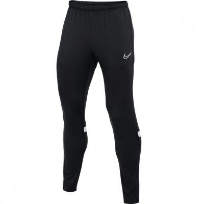 Pantalon Men's Nike Dri-FIT Academy Black CW6122 010