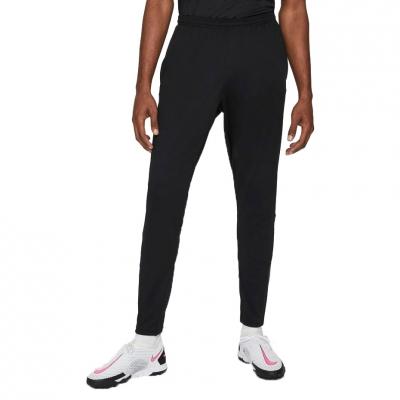 Pantalon Men's Nike Dri-FIT Academy black CW6122 011