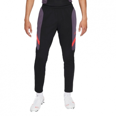Pantalon Men's Nike Dri-FIT Academy black-purple CT2491 014