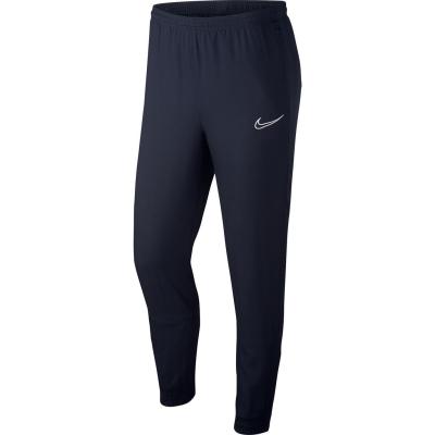 Pantalon Nike Dri-FIT Academy Soccer barbat