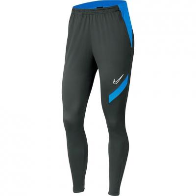 Pantalon 's Nike Dry Academy Pro Graphite Blue BV6934 060 dama