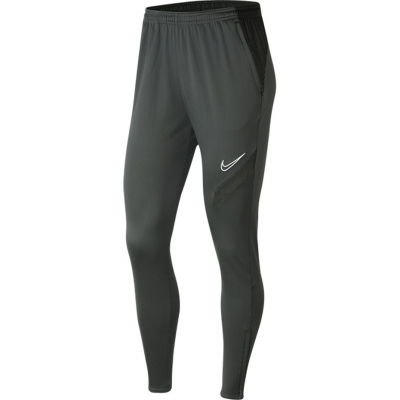 Pantalon 's Nike Dry Academy Pro graphite BV6934 010 dama