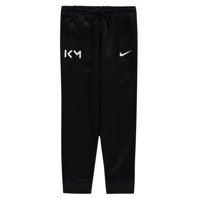 Pantalon Nike Kylian Mbappe copil