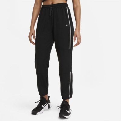 Pantalon Nike Pro Woven dama