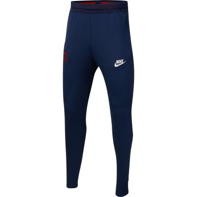 Pantalon Nike Psg Dry Strike