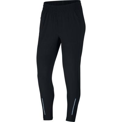 Pantalon Nike Swift Run dama