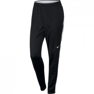 Pantalon 's Nike W Academy KPZ 859513 010 dama