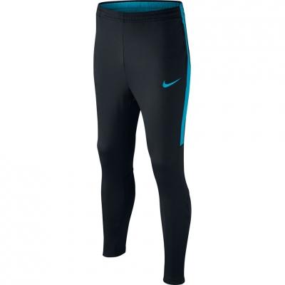 Pantalon Nike Y NK Dry Academy KPZ 839365 020 copil