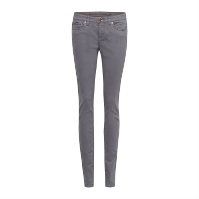 Pantalon ONeill 5 Pocket dama