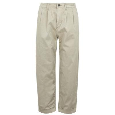 Pantalon Combat Only Caroline