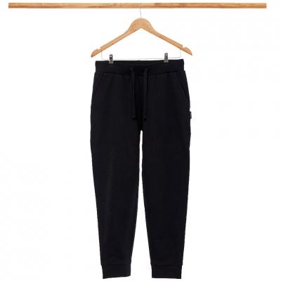 Pantalon Combat 's Outhorn , deep black ?? HOL21 SPDD601D 20S dama