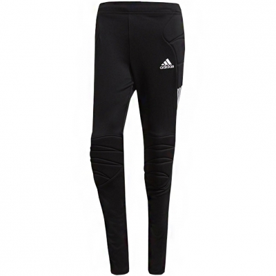 Pantalon Pantalon ' Portar adidas Tierro 13 Portar black FS0170 copil adidas teamwear