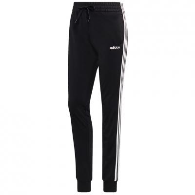 Pantalon Pantalon Adidas Essentials Tricot Cuff black DP2382 Adidas