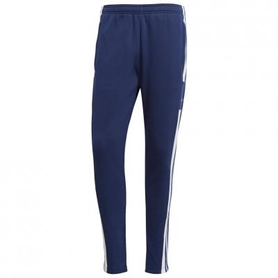 Pantalon Pantalon Men's adidas Squadra 21 Sweat blue GT6643 adidas teamwear