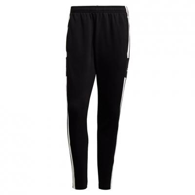Pantalon Pantalon Men's  adidas Squadra 21 Sweat black GT6642 adidas teamwear